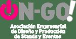 logo asociacion GO ON